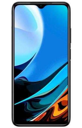 Productafbeelding van de Xiaomi Redmi 9T 64GB Grijs