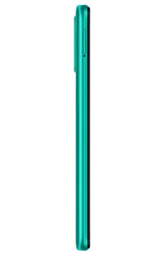 Productafbeelding van de Xiaomi Redmi 9T 64GB Groen
