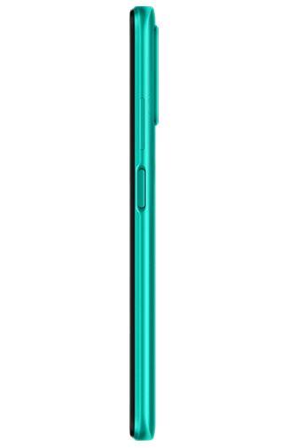 Produktimage des Xiaomi Redmi 9T 64GB Grün
