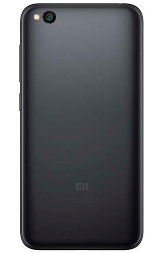 Productafbeelding van de Xiaomi Redmi GO 8GB Black