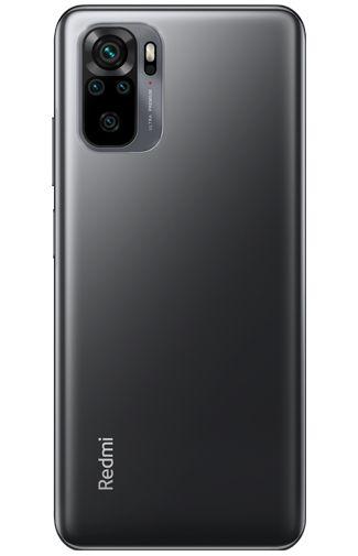 Productafbeelding van de Xiaomi Redmi Note 10 128GB Grijs