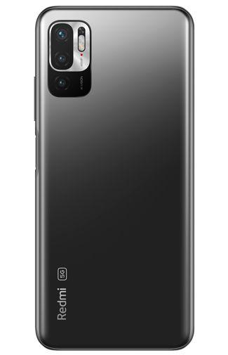 Produktimage des Xiaomi Redmi Note 10 5G 128GB Grau
