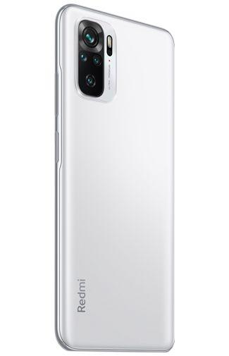 Produktimage des Xiaomi Redmi Note 10 6GB/128GB Weiss