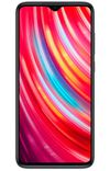 Productafbeelding van de Xiaomi Redmi Note 8 Pro 128GB Grey