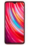 Productafbeelding van de Xiaomi Redmi Note 8 Pro 128GB Oranje