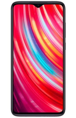 Xiaomi Redmi Note 8 Pro 64GB Grey