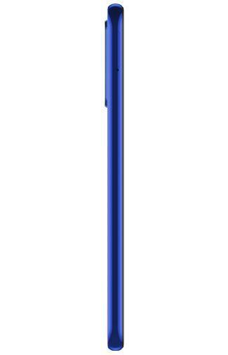 Productafbeelding van de Xiaomi Redmi Note 8T 128GB Blue