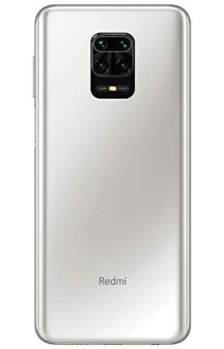 Productafbeelding van de Xiaomi Redmi Note 9S 128GB White