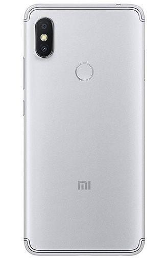 Productafbeelding van de Xiaomi Redmi S2 32GB Grey