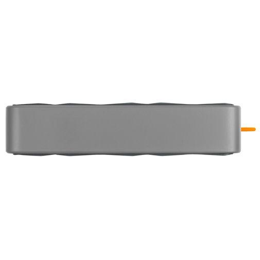 Productafbeelding van de Xtorm Fuel Series 4 USB-C Snellader Powerbank 10.000mAh Zwart