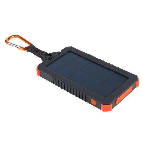 Productafbeelding van de Xtorm Impulse Solar Powerbank 5000mAh