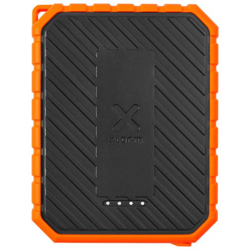 Productafbeelding van de Xtorm Rugged Powerbank 10.000mAh
