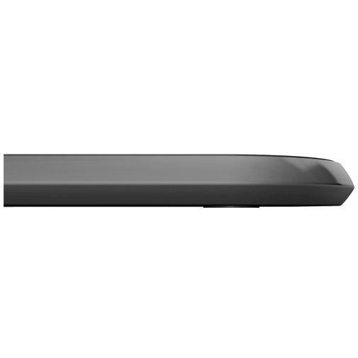 Productafbeelding van de Zens Dual Aluminium Draadloze Snellader 10W Black