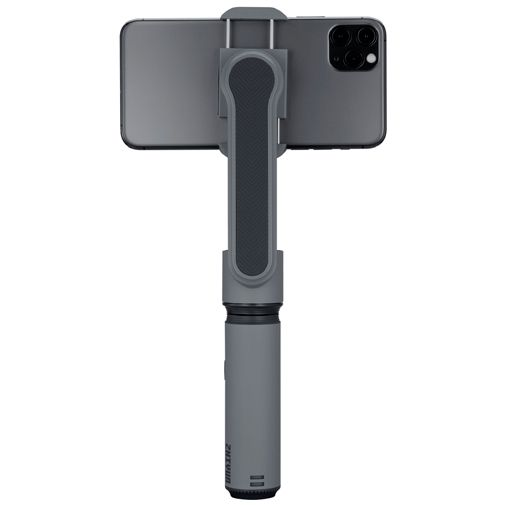 Productafbeelding van de Zhiyun Smooth X Essential Combo Grey